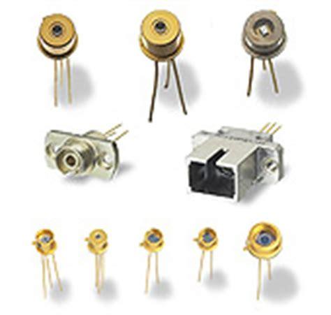 photodiode gaas photodiode lifier hybrid gaas photodiodes osi optoelectronics