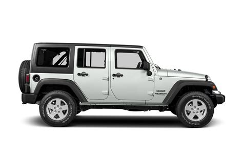 Projects With Old Doors Mykonos Rent A Car Jeep Wrangler Cabrio 2 Doors
