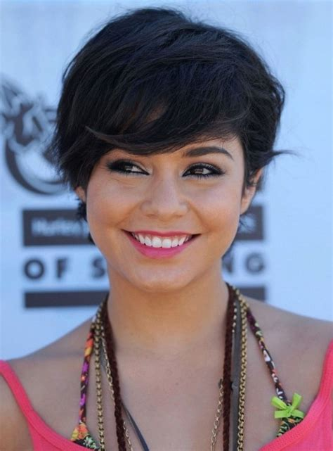 side swept hairstyles for black 23 popular short black hairstyles for women hairstyles