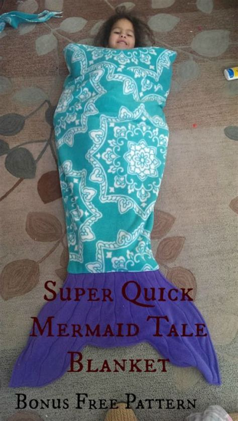 pattern for sewing a mermaid tail 10 free soft stuffed animal sewing patterns with photos