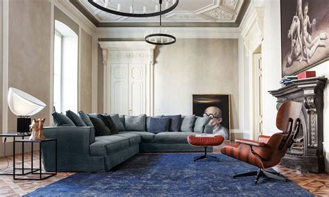 divani e divani alessandria divani flexteam arredo di design alessandria