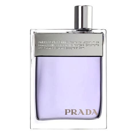 Sprei Dluxe No 1 Prada prada new by prada 2004 basenotes net