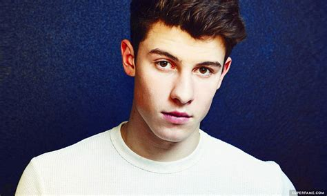 this is what it takes shawn mendes shawn mendes confesses i ve never been in love before