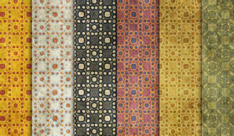 pattern vintage psd a myriad of vintage grunge patterns from across the web