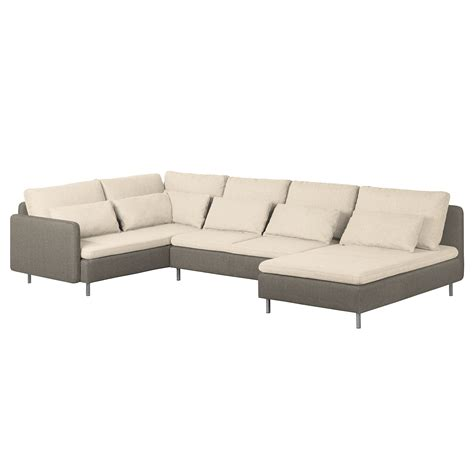 sofa braun braun beige braun beige new balance sneaker
