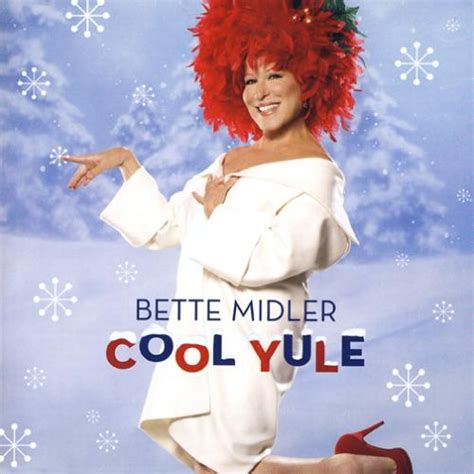 bette midler songs bette midler albums world