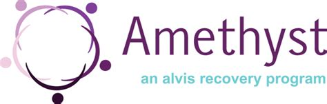 Amethyst Recovery Detox recovery services alvis