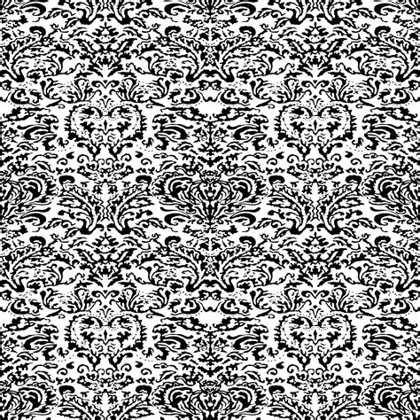 arabesque pattern history tapestry fabric full patteren repeat textiles