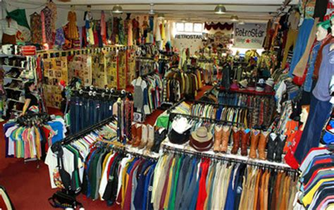 where is melbourne s best vintage clothing store melbourne