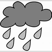 Rain Cloud - Bi...