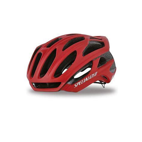 specialized prevail helmet sale specialized s works prevail team helmet