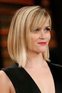 coupe de cheveux femme 2015 carre cheveux cr 233 pus 2016