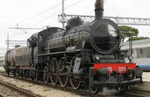 carrozze ferroviarie italiane turismo a bordo dei treni d epoca per scoprire i tesori