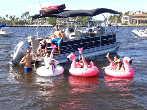 party boat rental fort lauderdale party boat fort lauderdale boat rentals near me