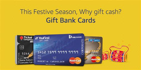 Amazon Gift Card Buy India - gift cards vouchers online buy gift vouchers e gift cards online in india