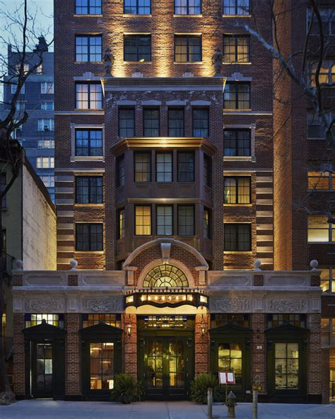best nyc hotel deals travel deals live the of the great gatsby with a new