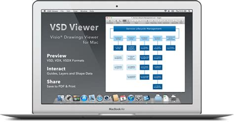 visio reader mac visio viewer for mac preview visio drawings on macos