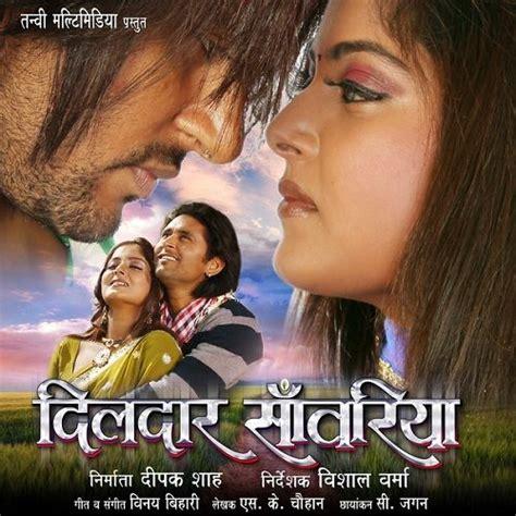 yash actor starsunfolded yash kumar mishra actor age wife family biography