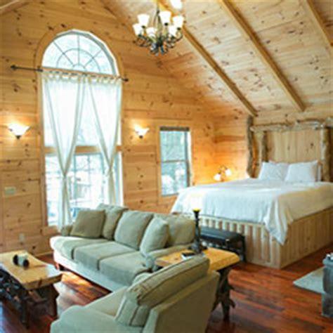 best bed and breakfast in ohio romantic bed and breakfast ohio arrowhead inn in durham north carolina b b rental