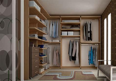 interni cabine armadio armadi e cabine armadio per la tua casa bolzano arredobene