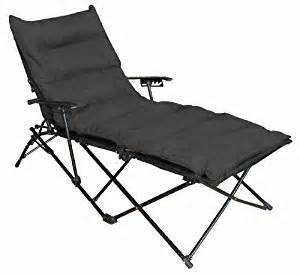 indoor outdoor folding chaise lounge chair