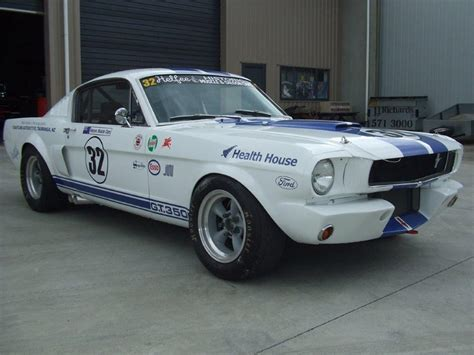 racecarsdirect race cars for sale historic race cars for sale new zealand racecarsdirect