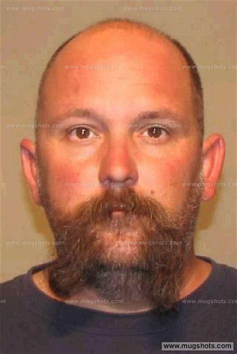 Yuma Az Arrest Records Jason Michael Cbell Mugshot Jason Michael Cbell Arrest Yuma County Az