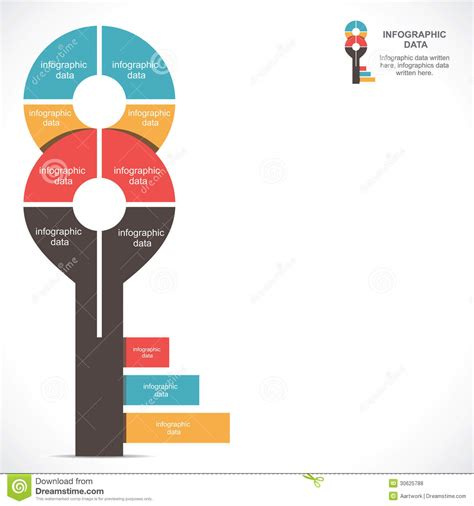 Business Plan Layout Template – Brochure Design Medford Oregon The Right Plan Nutrition