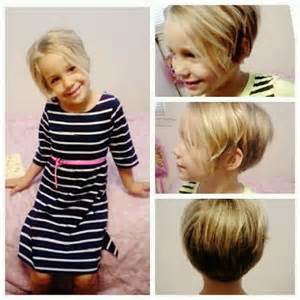 Pixie Cut Hairstyles For Young Women » Home Design 2017