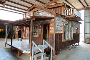 Small Homes For Sale Near Tx Tiny House On Wheels For Sale In No Part Of This