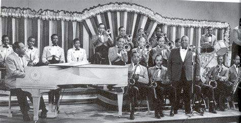 big band leaders swing era tommy dorsey led band in 1941