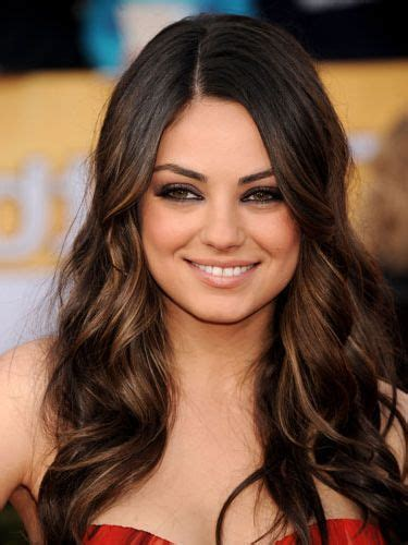 ombre hair tan skin ombre for black hair dark skin google search looking