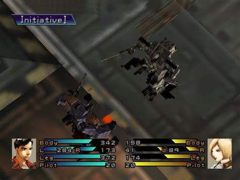 emuparadise game ps1 front mission 3 ntsc u iso download
