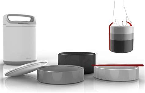 design criteria for lunch box lunchbox yanko design