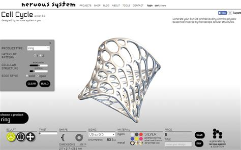 rapid jewelry 3d printing design competition boston test your jewelry design skills in design museum boston s