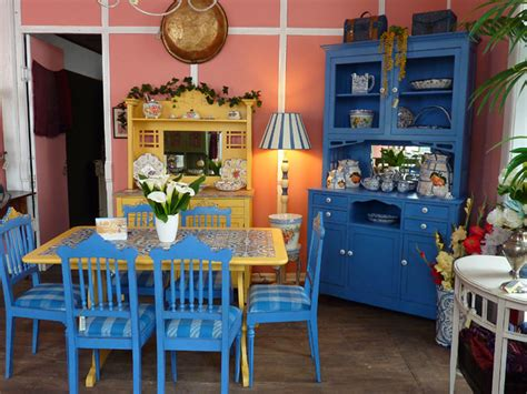 shabby chic boutiques expats portugal feature shabby chic boutique