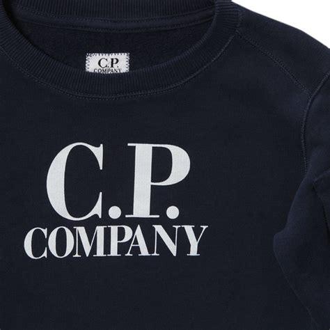 Print Fleece Arm Sleeves cp company undersixteen logo viewfinder sleeve fleece
