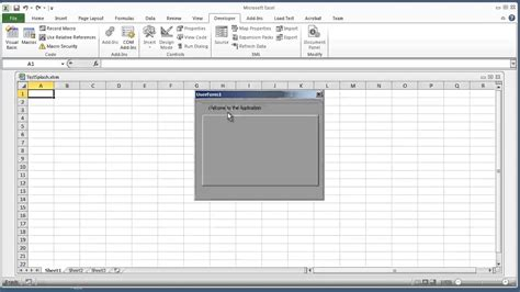 excel 2010 userform templates calendar excel vba userform calendar template 2016
