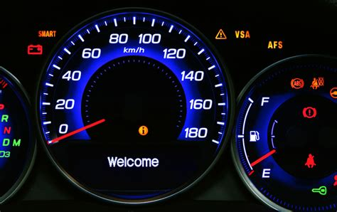 esc esp vsc time for a global electronic stability dynamic stability control archives torque