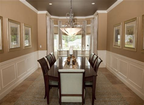 Kitchen Wainscoting Ideas by Wainscot Kitchen Ideas