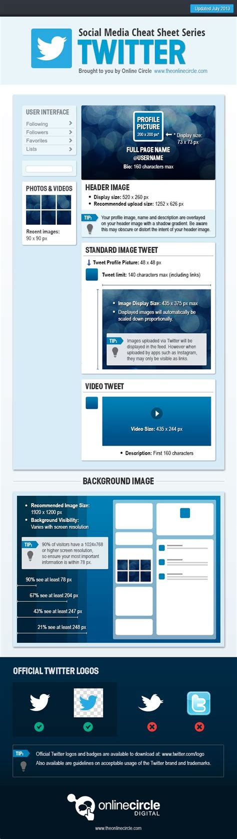 edmodo answers hack 17 best images about cheat sheets on pinterest