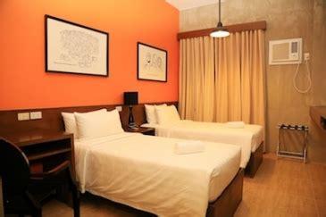 bid on hotel room big hotel cebu