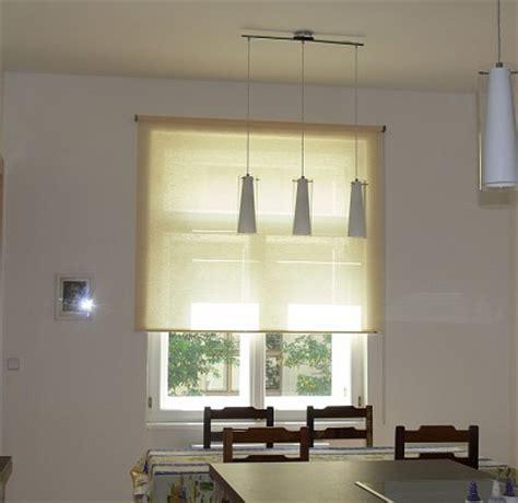 vorhang aufhängen wei 223 es holzbett landhaus flach