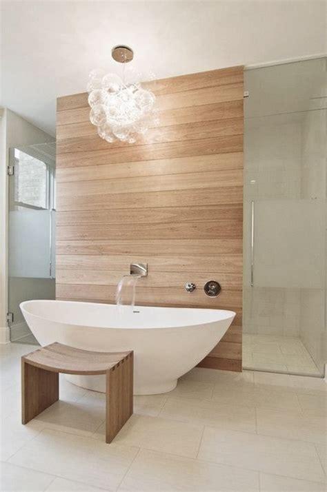 best bathroom decor 50 best bathroom design ideas