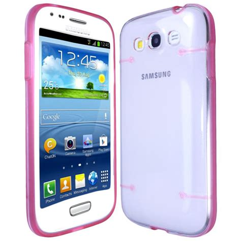 Bull For Samsung Galaxy Grand I9080 glowing in the frame cover for samsung galaxy grand duos i9080 i9082 ebay
