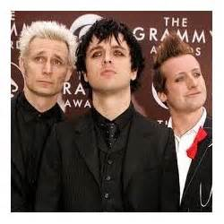 testo riddance skitarrate accordi green day 21 guns riddance