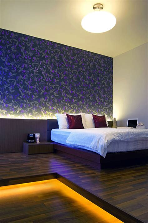 Bedroom Design In Pakistan 2015 Bedroom Design In Pakistan 2015 28 Images Home Design