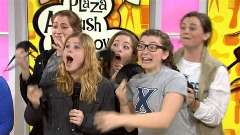 today show makeovers ambush makeover could this be the best reaction yet