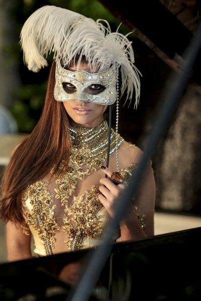 vestidas para un baile 8417088148 25 melhores ideias sobre baile de m 225 scaras no festa de m 225 scaras decora 231 245 es de