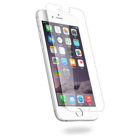 Tempered Glass Ip 5 iphone 5 5c 5s tempered glass screen protector penn